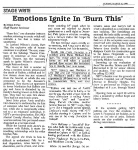BurnThis_article2